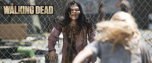 walking dead episode 4 slide - The Walking Dead - Slabtown (Season 5 / Episode 4 Review)