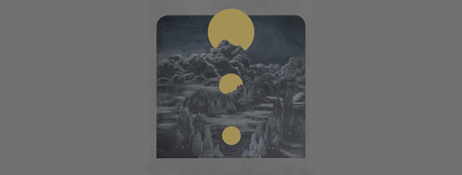yob 2014 slide - Yob – Clearing the Path to Ascend (Album Review)