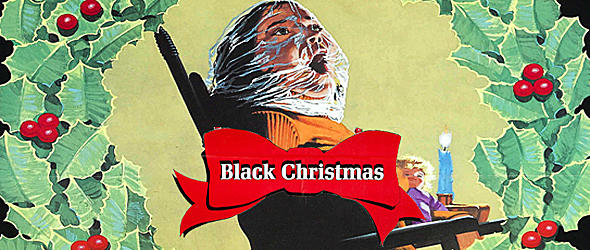 black christmas slide big - This Week in Horror Movie History - Black Christmas (1974)