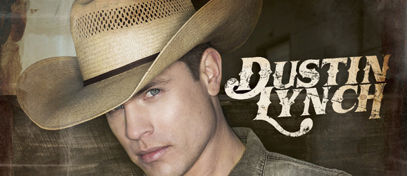 dustin lynch album cover edited 1 - Dustin Lynch - Where It's At (Album Review)