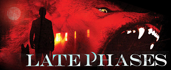 late phases slide - Late Phases (Movie Review)