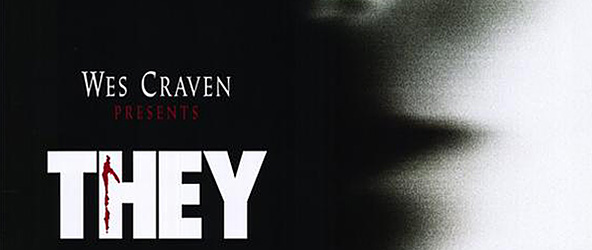 they slide - This Week in Horror Movie History - Wes Craven Presents: They (2002)
