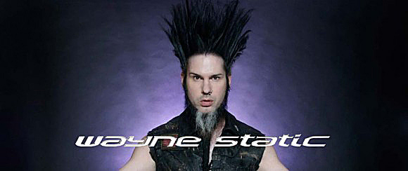 wayne static slide 580x244 - When the Pighammer falls: A tribute to Wayne Static