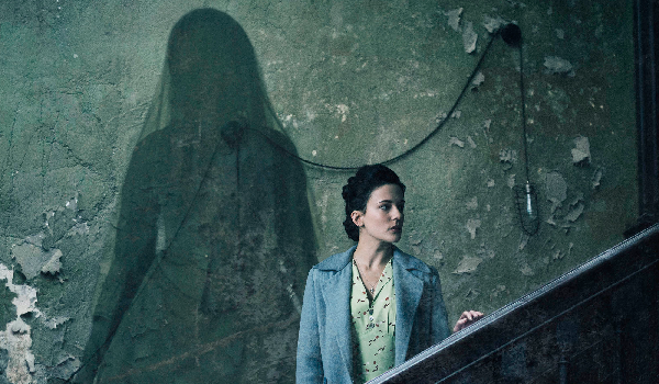womaninblack2longrange - The Woman in Black 2: Angel of Death (Movie Review)