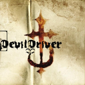 DevilDriver - Interview - Dez Fafara of Coal Chamber
