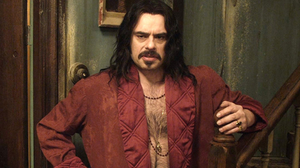 Whatwedo THUMB 1417808777714 - What We Do in the Shadows (Movie Review)