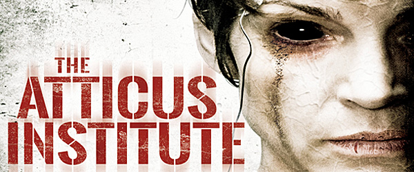 attitcus institute edited 1 - The Atticus Institute (Movie Review)