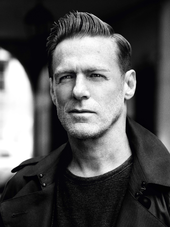 bryan adams - Bryan Adams – Reckless 30th Anniversary Deluxe Edition (Review)