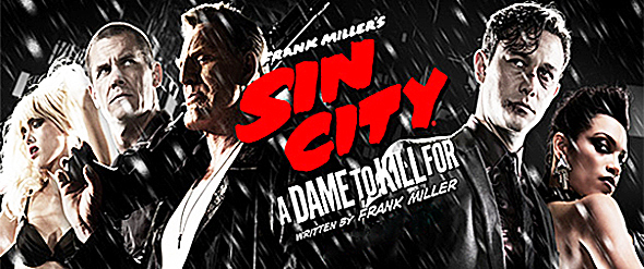 sin city new slide edited 1 - Sin City: A Dame to Kill For (Movie Review)