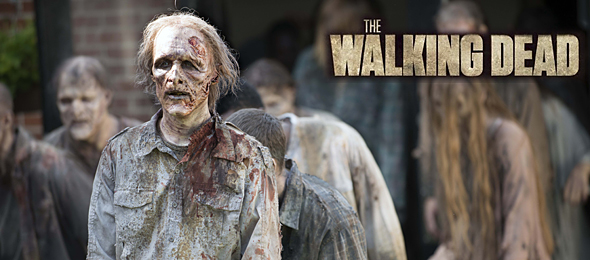 walking dead slide episode 8 - The Walking Dead - What Happened and What's Going On (Season 5 / Episode 9)
