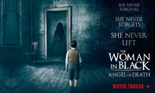 woman in black movie theater near portsmouth nh 634x3801 - The Woman in Black 2: Angel of Death (Movie Review)