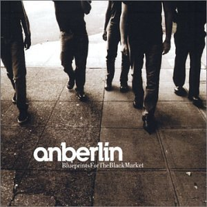 AnberlinBlueprintsfortheBlackMarket - Anberlin - lowborn - The end of an era
