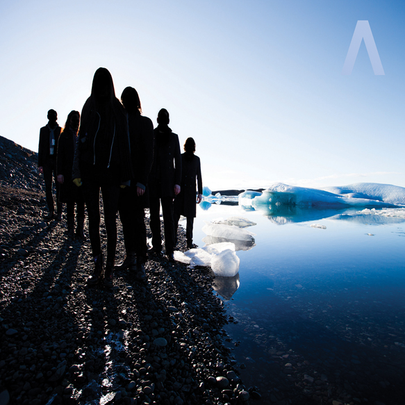 ArticleSharedImage 27784 - Archive - Restriction (Album Review)