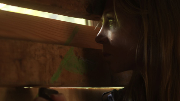 Kim Amy Cale Peterson pins for the outdoors 1520x855 - Dead Within (Movie Review)