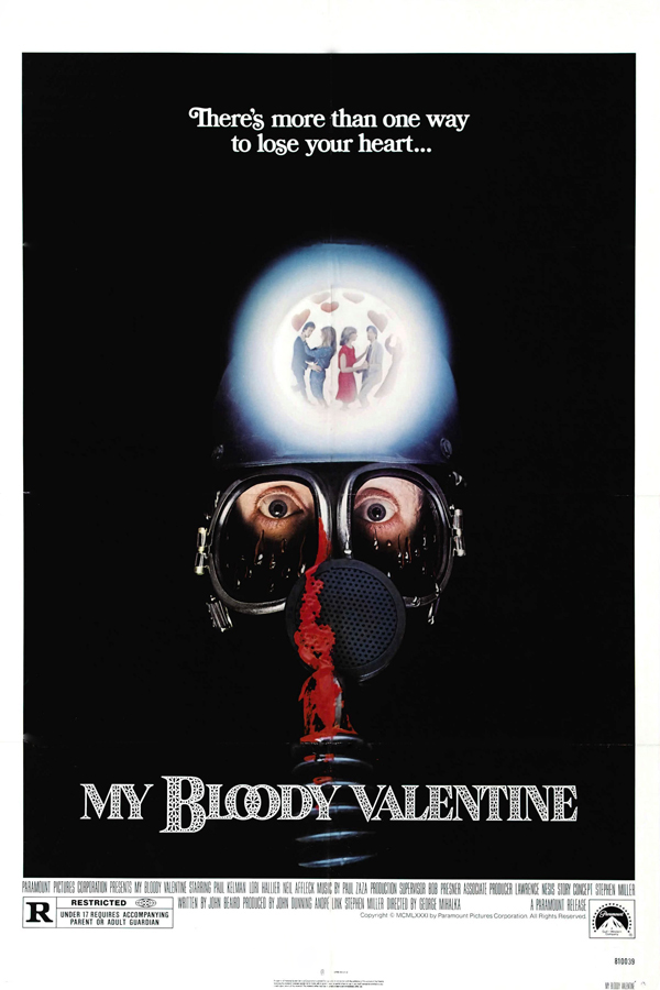 MyBloodyValentine edited 1 - My Bloody Valentine - Still Ripping Out Hearts After 35 Years
