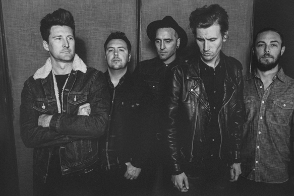 PY ANB7ATL 1 PNLBW 0283X LG - Anberlin - lowborn - The end of an era