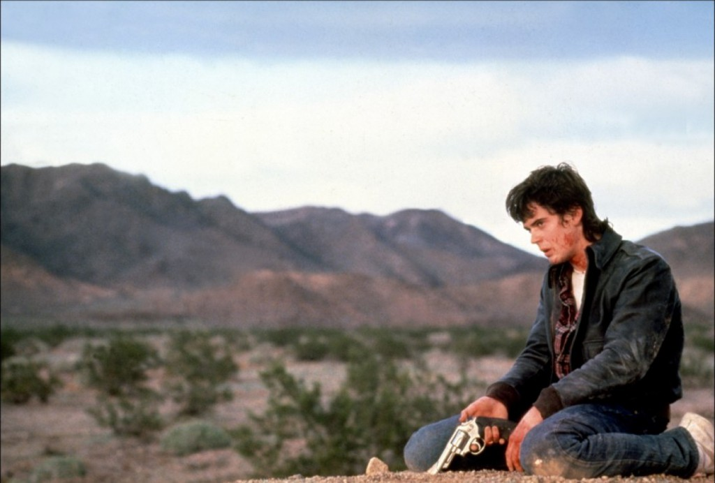 The Hitcher Jim 1024x692 - This Week in Horror Movie History - The Hitcher (1986)