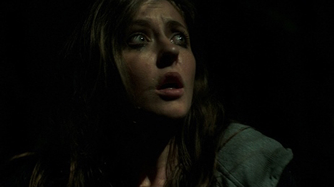 Torment (Movie Review) - Cryptic Rock