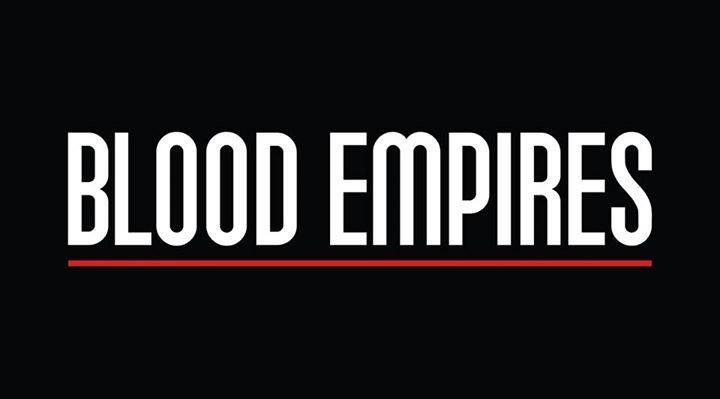 blood empires slide 2 - Blood Empires (Movie Review)