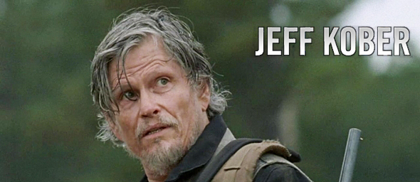 jeff slide - Interview - Jeff Kober of The Walking Dead
