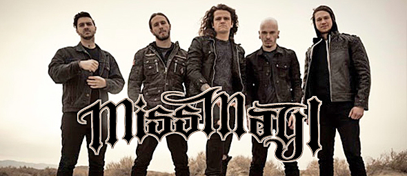 miss may i slide 2 - Interview - Levi Benton of Miss May I