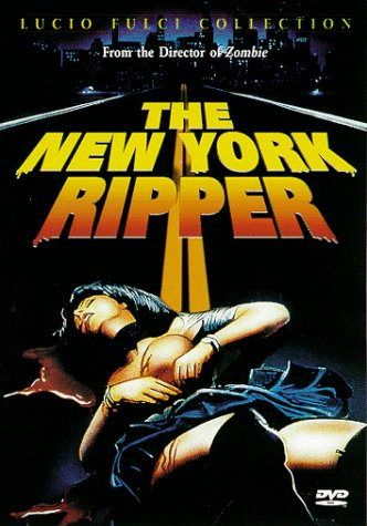 new york ripper cover - Interview - Niclas Engelin of Engel & In Flames