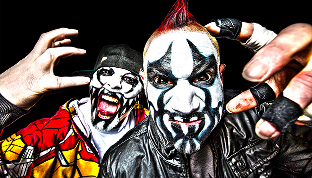 twiztid cutout 2 hdr 2 - Twiztid - The Darkness (Album Review)