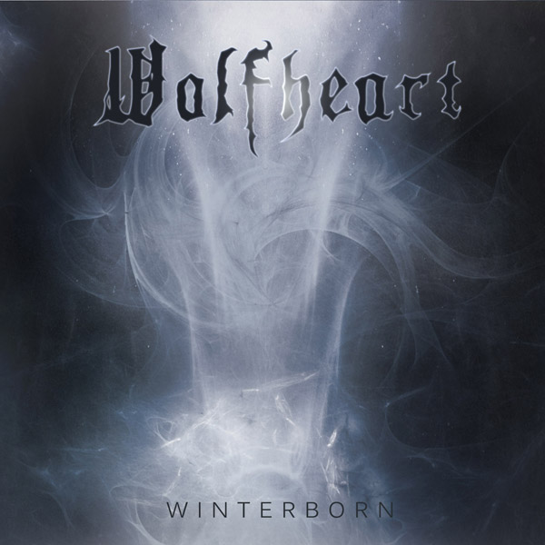 wolfheart - Wolfheart - Winterborn (Album Review)