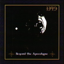 1349 Beyond The Apocalypse - Interview - Ravn of 1349