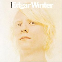 Entrance1 - Interview - Edgar Winter