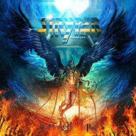 NoMoreHelltoPay - Interview - Michael Sweet of Sweet & Lynch and Stryper