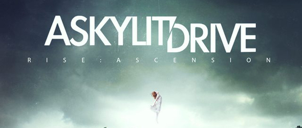 a skylit1 - A Skylit Drive - Rise: Ascension (Album Review)