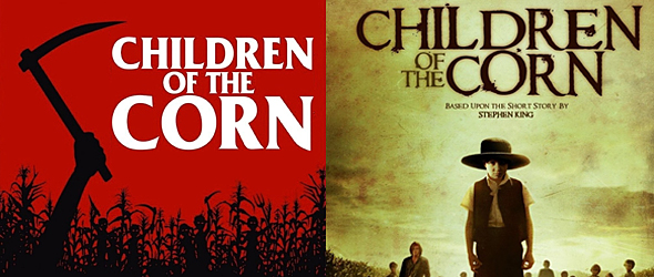 children anatomy article slide - The Anatomy of a Remake: Children of the Corn