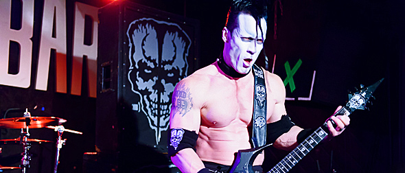 doyle 73 edited 1 - Doyle rattles The Brighton Bar Long Branch, NJ 3-15-15
