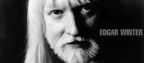 edgar slide edited 1 - Interview - Edgar Winter