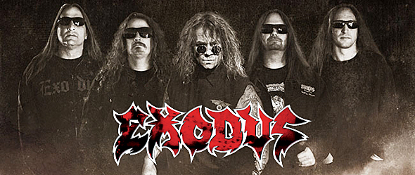 "exodus press photo 2014 billboard 650x430 - Interview - Steve ""Zetro"" Souza of Exodus"