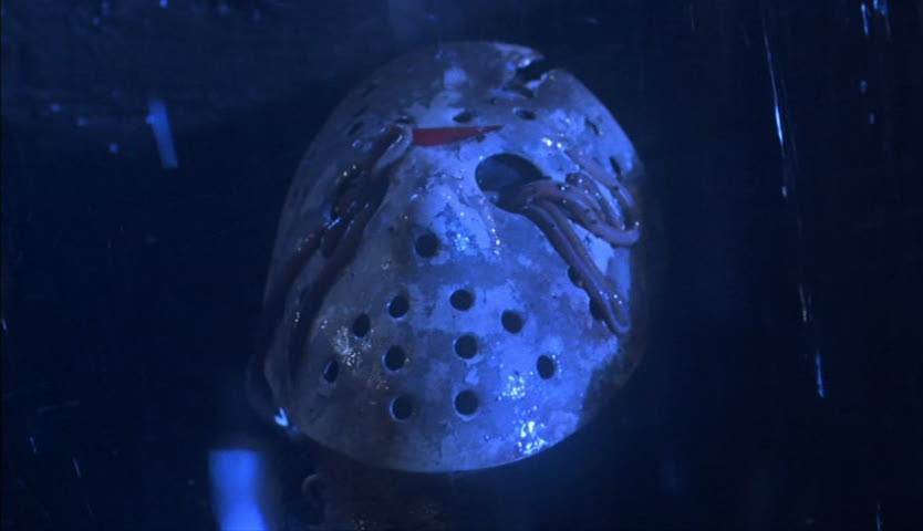 friday 3 - Friday the 13th: A New Beginning celebrates 30th anniversary
