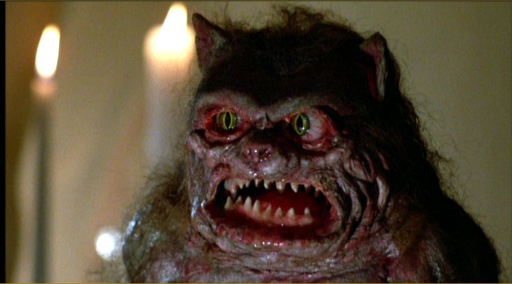 ghoulies12 shot6l - Creature Feature Ghoulies celebrates 30th anniversary