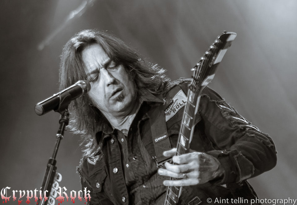 i rsz5kkf - Interview - Michael Sweet of Sweet & Lynch and Stryper