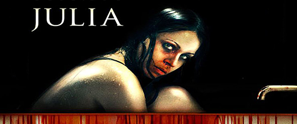 julia slide - Julia (Movie Review)