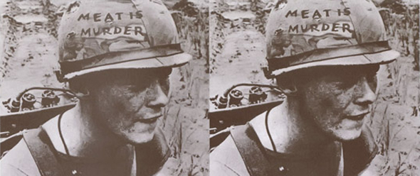 smiths meatismurder1 - The Smiths - Meat Is Murder - iconic 30 years later
