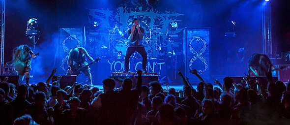suicide silence 0027cr - Suicide Silence crush Long Island 3-12-15 w/ Fit For an Autopsy, Within the Ruins, & Emmure