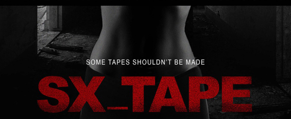 sxtape xlg edited 1 - Sx_Tape (Movie Review)