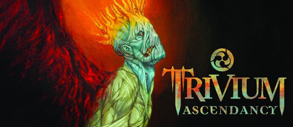 trivium ascendancy 11 - Trivium still climbing 10 years after Ascendancy