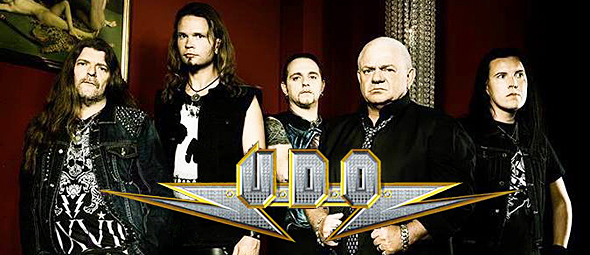 udo slide edited 1 - Interview - Udo Sirkschneider of U.D.O.