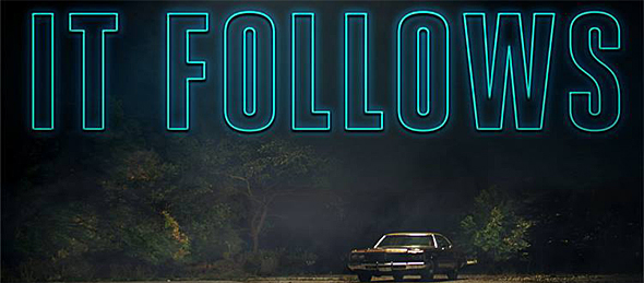 10931226 596687657097840 940527611986081067 n - It Follows (Movie Review)