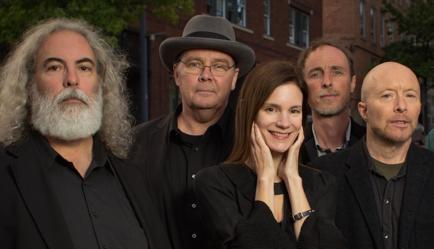 10k maniacs 2 med res - 10,000 Maniacs - Twice Told Tales (Album Review)