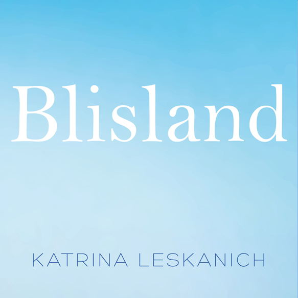 1280x1280 - Katrina Leskanich - Blisland (Album Review)