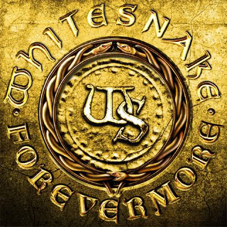 Forevermore - Interview - Doug Aldrich of Revolution Saints