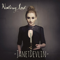cover61205 266546 - Interview - Janet Devlin